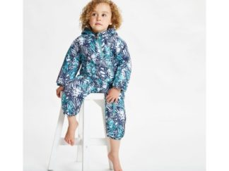 Dětské a juniorské oblečení
