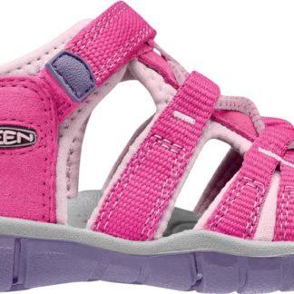 Sandály a letní boty